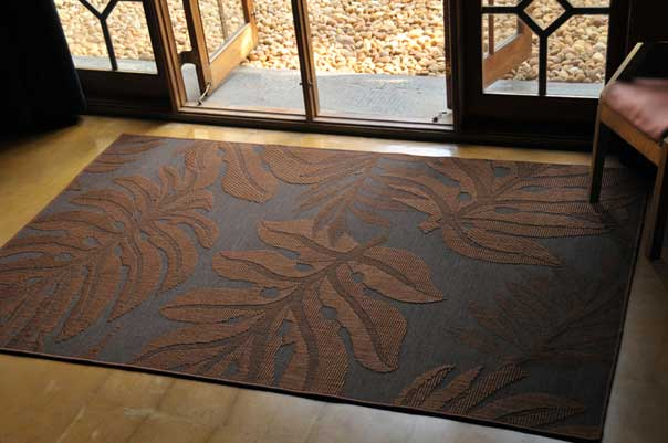 Door Carpets & Outdoor Front Door Mats Style Geometric Patterns ...