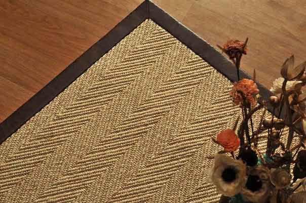 Basim Enterprisesalers Of Interior Exterior Decoration Materials