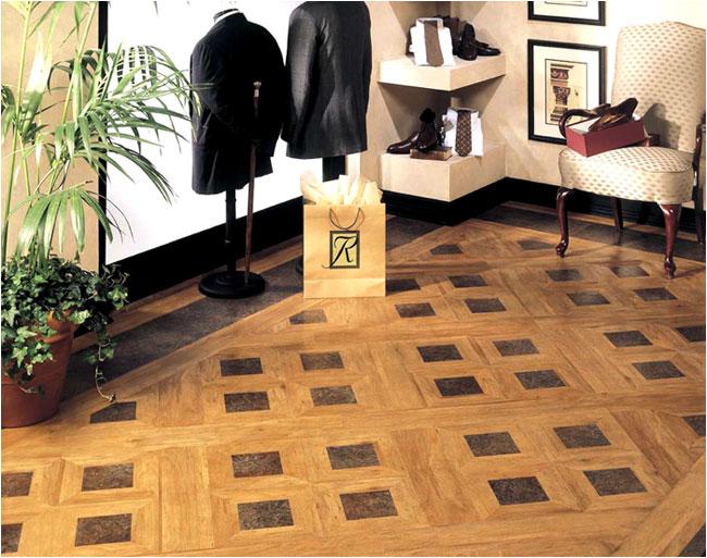 Village interiors carpet one durango colorado updates for Floor covering tiles