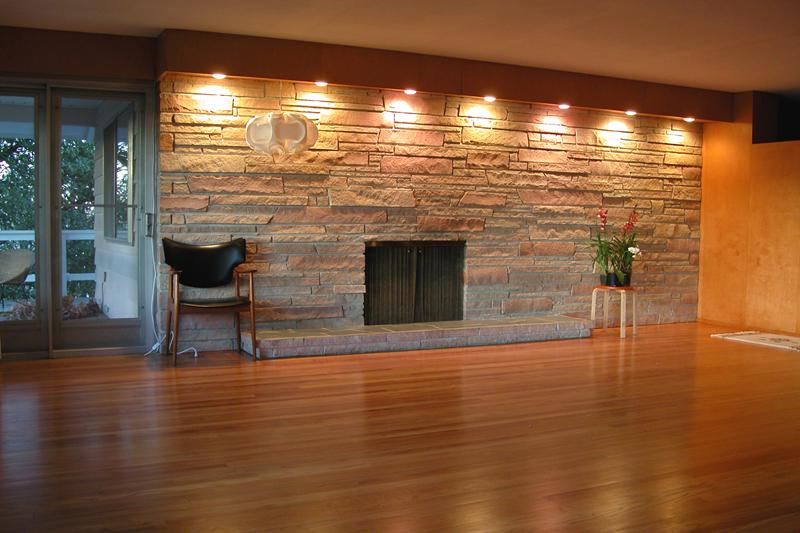 Laminate Flooring Using Laminate Flooring Walls Afro Decor